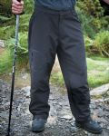 Waterproof Softshell Trousers